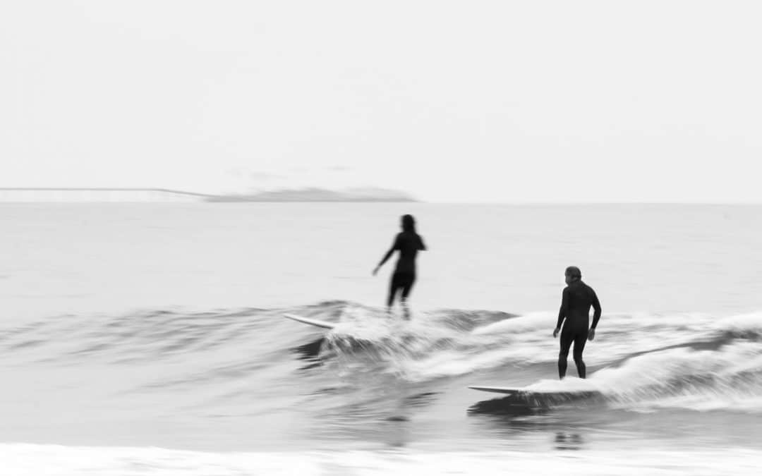 The History Of Surfing | Everything You Need To Know